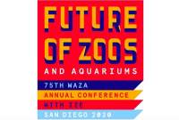 World Association of Zoos and Aquariums Annual Conference