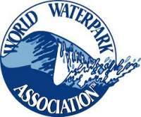 World Waterparks Association (WWA) Annual Symposium and Tradeshow