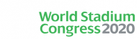 World Stadium Congress 2020