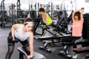 Japan's fitness industry faces up to post-Coronavirus lockdown challenge