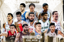 Coronavirus restrictions force postponement of FIBA Asia Cup qualifiers in Qatar